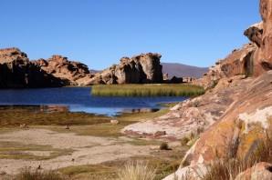 170514-Uyuni-Bolivie (105) (Copier)