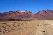 170514-Uyuni-Bolivie (11) (Copier)