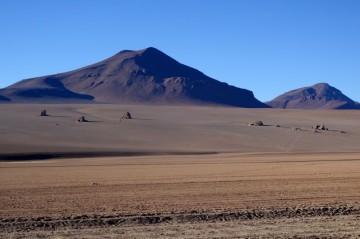 170514-Uyuni-Bolivie (12) (Copier)