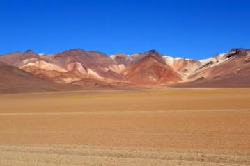 170514-Uyuni-Bolivie (13) (Copier)