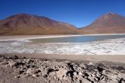 170514-Uyuni-Bolivie (20) (Copier)