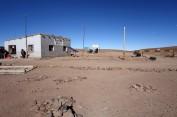170514-Uyuni-Bolivie (22) (Copier)