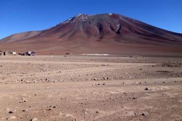 170514-Uyuni-Bolivie (24) (Copier)