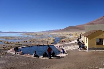 170514-Uyuni-Bolivie (31) (Copier)
