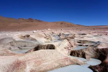 170514-Uyuni-Bolivie (34) (Copier)