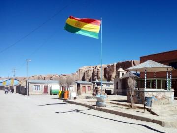 170514-Uyuni-Bolivie (50) (Copier)