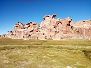 170514-Uyuni-Bolivie (62) (Copier)