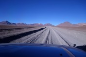170514-Uyuni-Bolivie (9) (Copier)