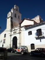 170515-Sucre-Bolivie (10) (Copier)