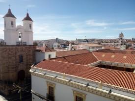 170515-Sucre-Bolivie (14) (Copier)