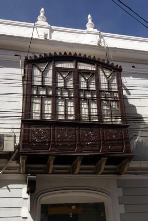 170515-Sucre-Bolivie (2) (Copier)