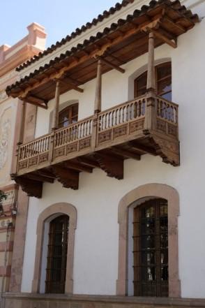 170515-Sucre-Bolivie (20) (Copier)