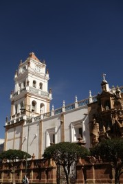 170515-Sucre-Bolivie (22) (Copier)