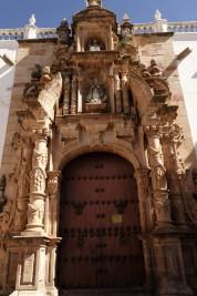 170515-Sucre-Bolivie (23) (Copier)