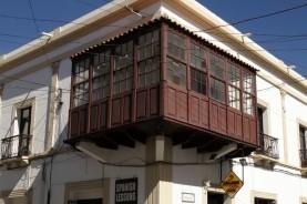 170515-Sucre-Bolivie (27) (Copier)