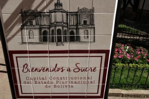 170515-Sucre-Bolivie (29) (Copier)