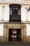 170515-Sucre-Bolivie (31) (Copier)