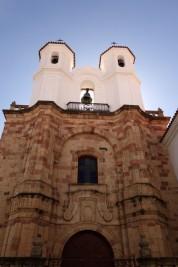 170515-Sucre-Bolivie (36) (Copier)