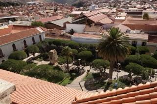 170515-Sucre-Bolivie (57) (Copier)