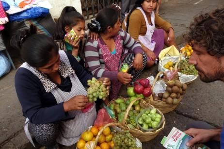 170515-Sucre-Bolivie (61) (Copier)