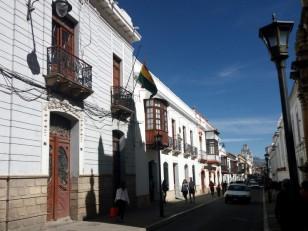 170515-Sucre-Bolivie (8) (Copier)