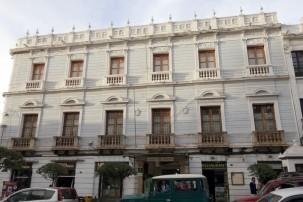 170516-Sucre-Bolivie (9) (Copier)