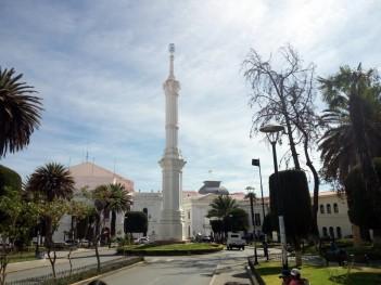 170517-Sucre-Bolivie (10) (Copier)