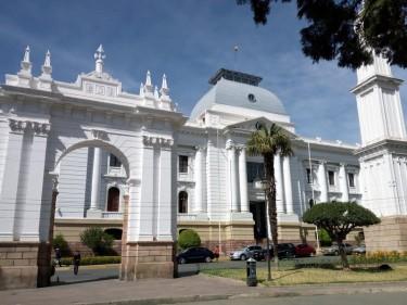 170517-Sucre-Bolivie (13) (Copier)