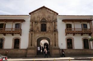 170517-Sucre-Bolivie (15) (Copier)