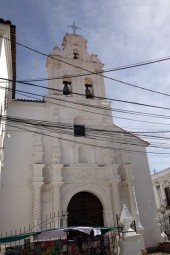 170517-Sucre-Bolivie (19) (Copier)