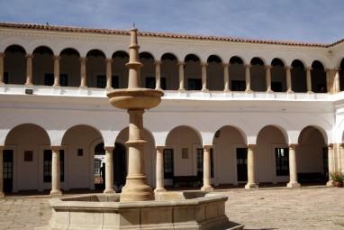 170517-Sucre-Bolivie (22) (Copier)