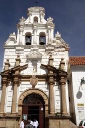 170517-Sucre-Bolivie (25) (Copier)