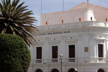 170517-Sucre-Bolivie (26) (Copier)