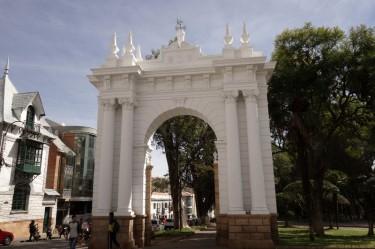 170517-Sucre-Bolivie (31) (Copier)