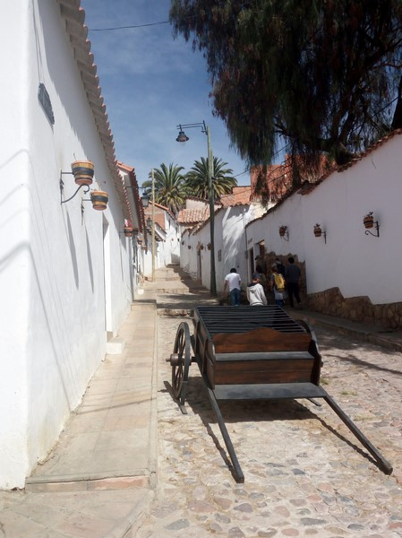 170517-Sucre-Bolivie (44) (Copier)