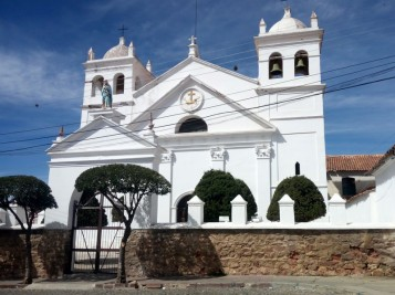 170517-Sucre-Bolivie (47) (Copier)