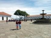 170517-Sucre-Bolivie (47b) (Copier)