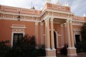 170517-Sucre-Bolivie (49) (Copier)