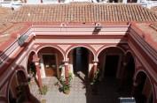 170517-Sucre-Bolivie (54) (Copier)