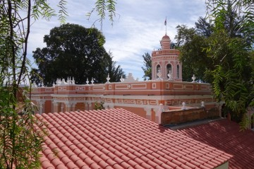 170517-Sucre-Bolivie (62) (Copier)