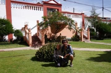 170517-Sucre-Bolivie (64) (Copier)