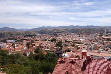 170517-Sucre-Bolivie (77) (Copier)