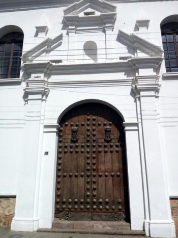 170517-Sucre-Bolivie (8) (Copier)