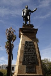 170517-Sucre-Bolivie (9) (Copier)