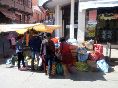 170518-Sucre-Bolivie (20) (Copier)