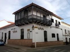 170518-Sucre-Bolivie (48) (Copier)