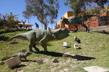 170518-Sucre-Bolivie (6) (Copier)