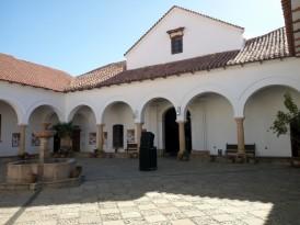 170519-Sucre-Bolivie (1) (Copier)