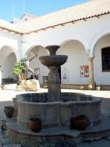 170519-Sucre-Bolivie (2) (Copier)