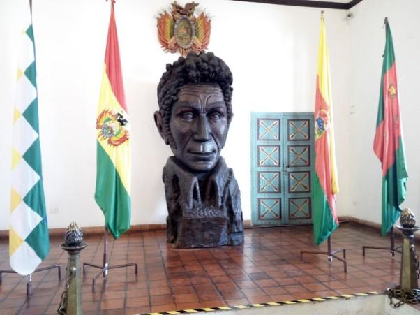 170519-Sucre-Bolivie (4) (Copier)